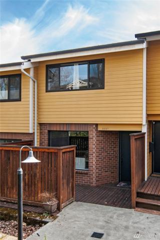 2607 E Madison St, Seattle, WA 98112 (#1428730) :: Chris Cross Real Estate Group