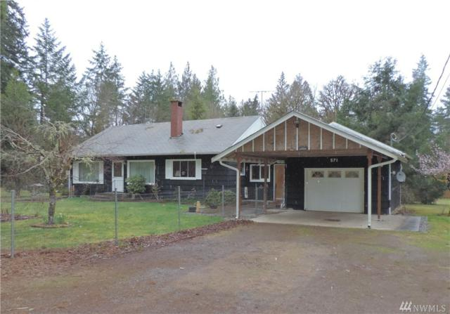 571 SE Old Arcadia Rd, Shelton, WA 98584 (#1428732) :: Hauer Home Team