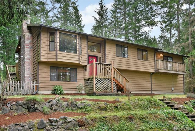 23421 Rhododendron Lane NW, Poulsbo, WA 98370 (#1428750) :: Commencement Bay Brokers