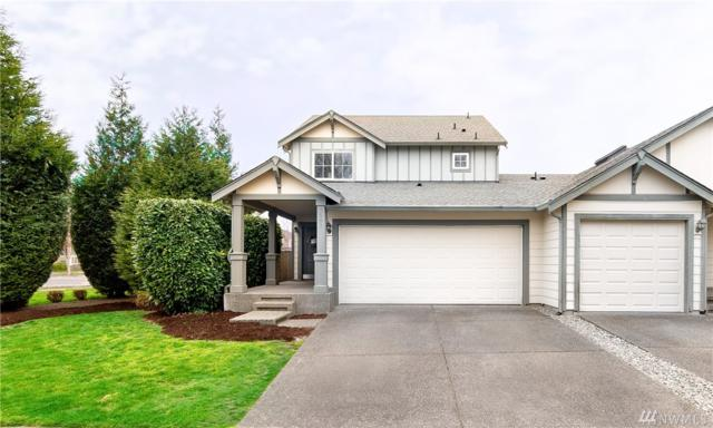 3501 Oxbow Ave E, Fife, WA 98424 (#1428769) :: NW Home Experts