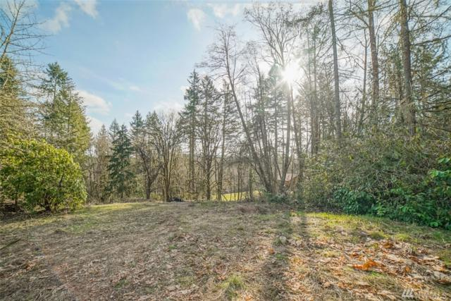 5415 NW 78th Av Ct NW, Gig Harbor, WA 98335 (#1428776) :: Commencement Bay Brokers