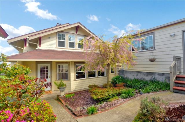 3610 N Union Ave, Tacoma, WA 98407 (#1428794) :: Ben Kinney Real Estate Team
