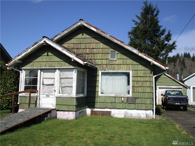 2625 Aberdeen Ave, Hoquiam, WA 98550 (#1428799) :: Ben Kinney Real Estate Team