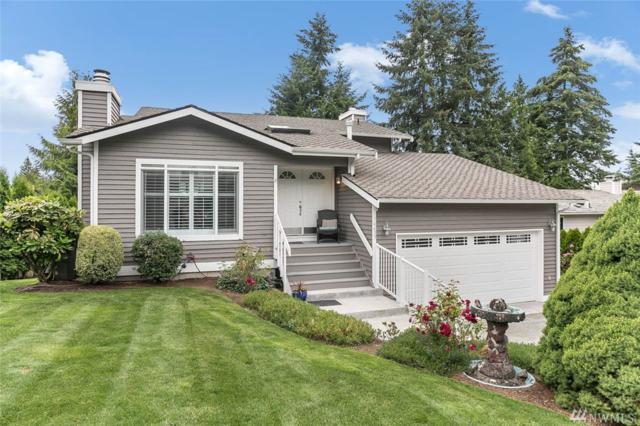 16633 163rd Place SE, Renton, WA 98058 (#1428812) :: Chris Cross Real Estate Group