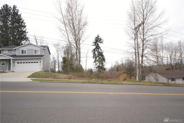 1-xxx E 38th St, Tacoma, WA 98404 (#1428817) :: Commencement Bay Brokers