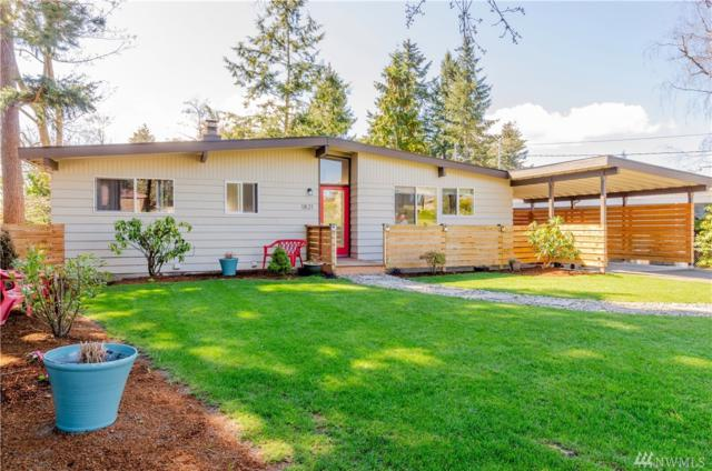 1821 SW 119th St, Burien, WA 98146 (#1428825) :: Better Homes and Gardens Real Estate McKenzie Group