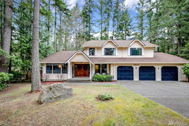 1977 NW Timberview Ct, Silverdale, WA 98383 (#1428839) :: The Kendra Todd Group at Keller Williams