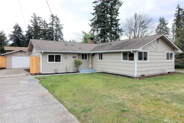 1312 Whisler St NE, Olympia, WA 98516 (#1428858) :: Commencement Bay Brokers