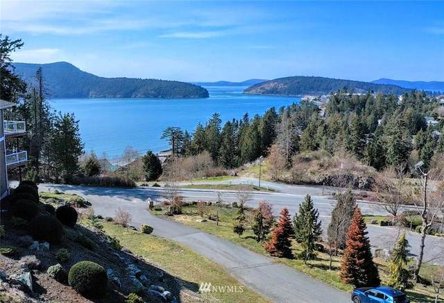 4301 Marine Crest Place, Anacortes, WA 98221 (#1428882) :: Better Properties Real Estate