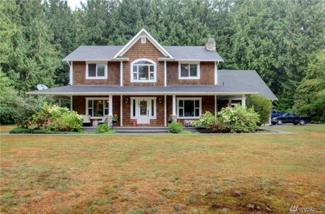 37909 Theo Lane, Concrete, WA 98237 (#1428887) :: Better Homes and Gardens Real Estate McKenzie Group