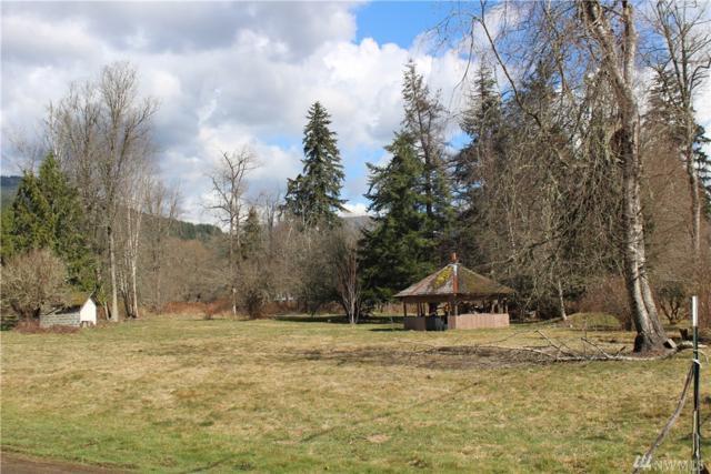 20313 Echo Hill Rd, Sedro Woolley, WA 98284 (#1428902) :: Keller Williams Western Realty