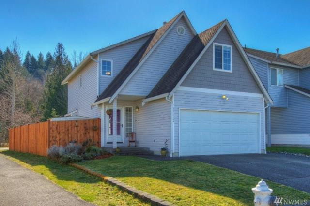 11112 185th Ave E, Bonney Lake, WA 98391 (#1428914) :: Keller Williams Everett