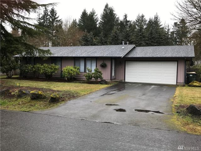 6716 Shalom Dr SW, Tumwater, WA 98512 (#1428920) :: NW Home Experts