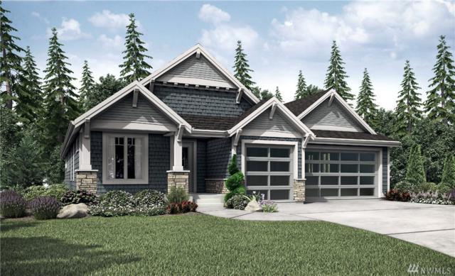 2174 Donnegal Cir SW, Port Orchard, WA 98367 (#1428923) :: Crutcher Dennis - My Puget Sound Homes