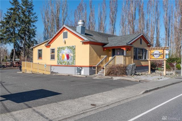 3207 Northwest, Bellingham, WA 98225 (#1428930) :: Kimberly Gartland Group