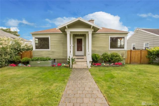 3456 37th Ave SW, Seattle, WA 98126 (#1428935) :: The Kendra Todd Group at Keller Williams