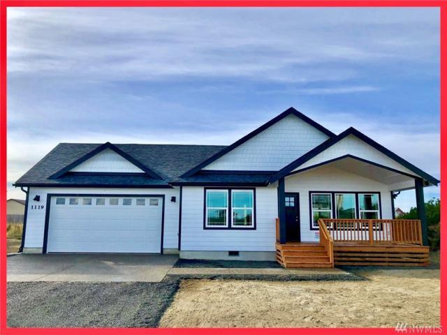 448 Sportsmen St SW, Ocean Shores, WA 98569 (#1428943) :: Crutcher Dennis - My Puget Sound Homes