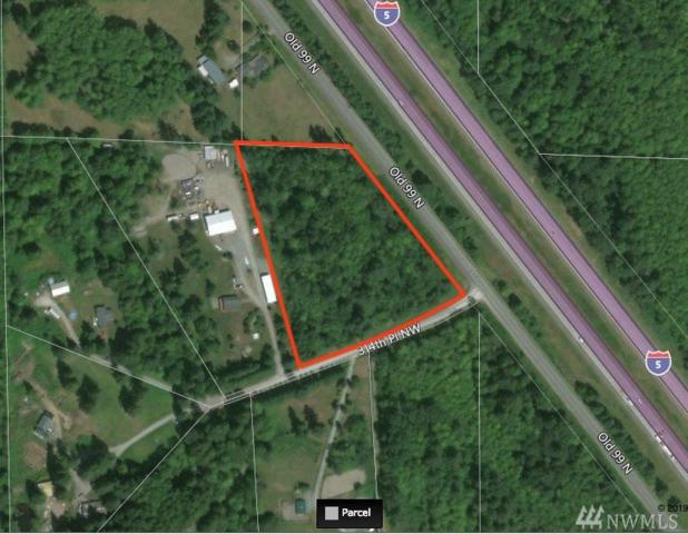 0 314th Place NW, Stanwood, WA 98292 (#1428958) :: NW Home Experts