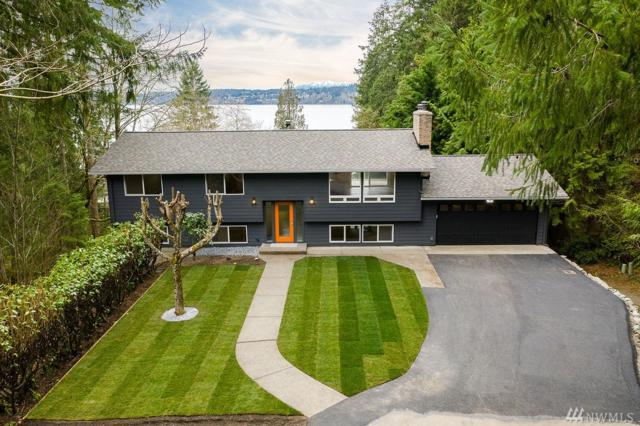 6 Marble Beach Lane NW, Gig Harbor, WA 98332 (#1428961) :: Commencement Bay Brokers