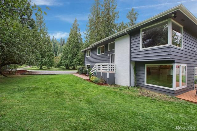 22114 SE Bain Rd, Maple Valley, WA 98038 (#1429009) :: Real Estate Solutions Group