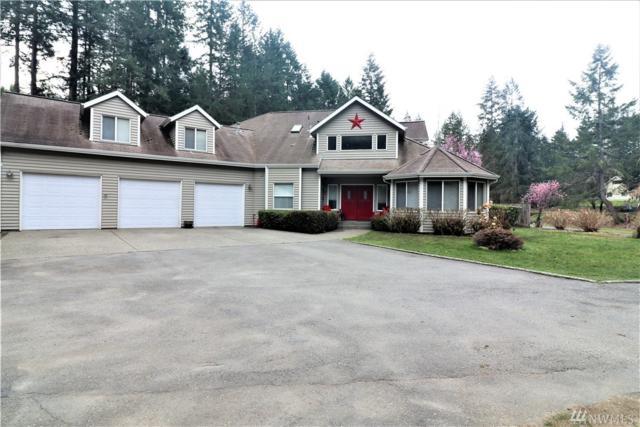 2119 SE Van Skiver Rd, Port Orchard, WA 98366 (#1429016) :: KW North Seattle