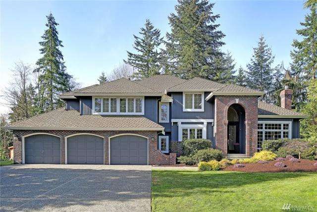 22005 NE 143rd St, Woodinville, WA 98077 (#1429035) :: Commencement Bay Brokers