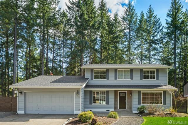 6722 77th St Ct NW, Gig Harbor, WA 98335 (#1429037) :: Hauer Home Team