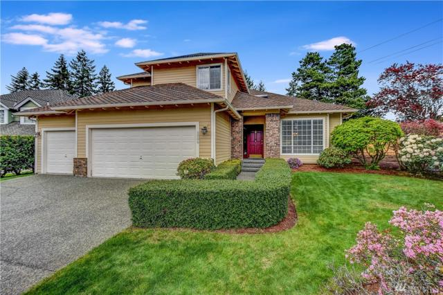 6906 115th Place SE, Newcastle, WA 98056 (#1429070) :: Chris Cross Real Estate Group