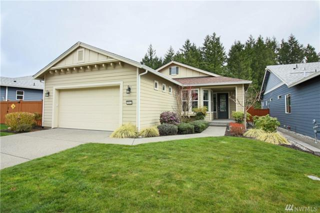 4642 Meriwood Dr NE, Lacey, WA 98516 (#1429072) :: TRI STAR Team | RE/MAX NW