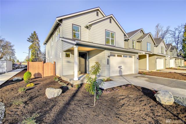 31906 E Myrtle St, Carnation, WA 98014 (#1429074) :: Ben Kinney Real Estate Team