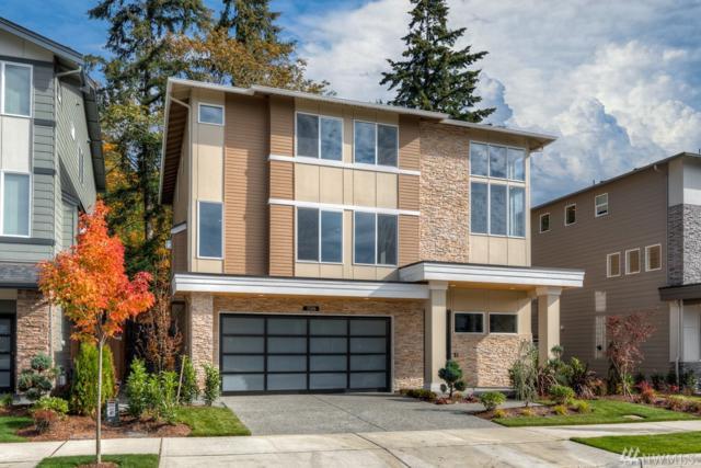 15264 127th Place NE #47, Woodinville, WA 98072 (#1429081) :: Crutcher Dennis - My Puget Sound Homes