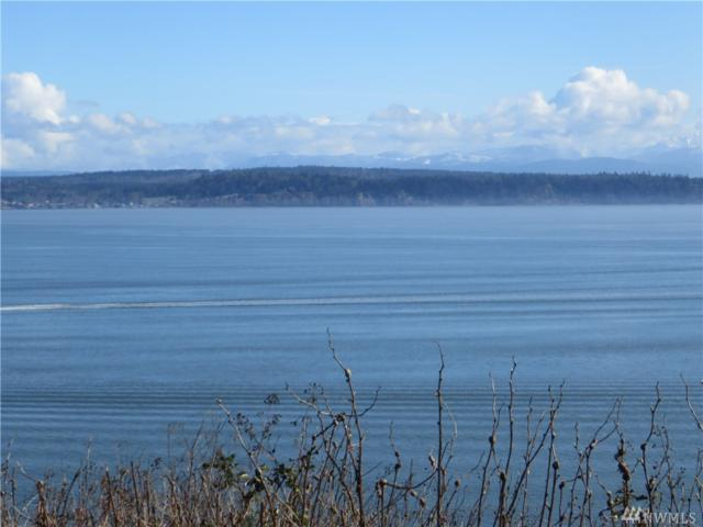 5 A Saratoga, Hat Island, WA 98206 (#1429087) :: Keller Williams Western Realty