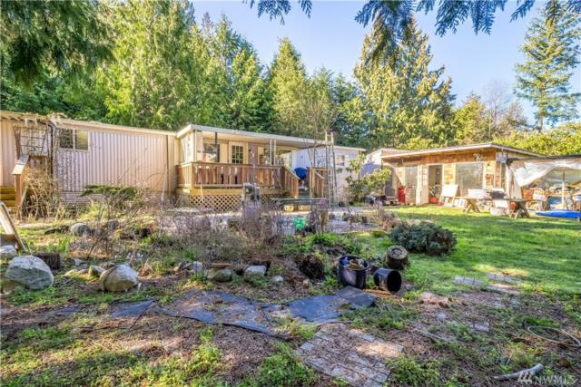 2796 Maple Tree Lane, Camano Island, WA 98282 (#1429109) :: Real Estate Solutions Group