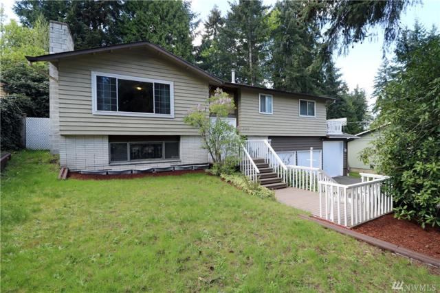7223 137th Ave NE, Redmond, WA 98052 (#1429135) :: Ben Kinney Real Estate Team