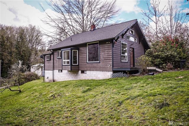 310 Sweany St, Port Orchard, WA 98366 (#1429177) :: Keller Williams Everett