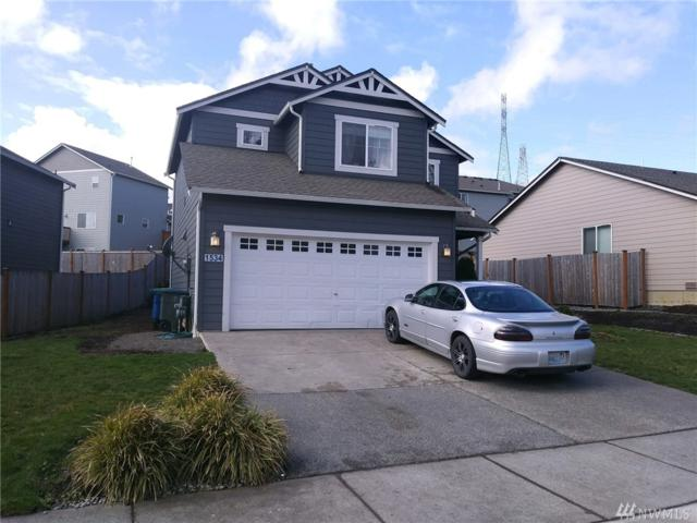 1534 E Gateway Heights Lp, Sedro Woolley, WA 98284 (#1429193) :: Crutcher Dennis - My Puget Sound Homes