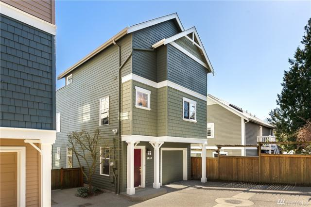 1810 26th Ave, Seattle, WA 98122 (#1429216) :: Chris Cross Real Estate Group