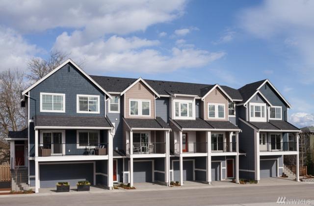 3250 SW Graham St #105, Seattle, WA 98126 (#1429283) :: Northwest Home Team Realty, LLC