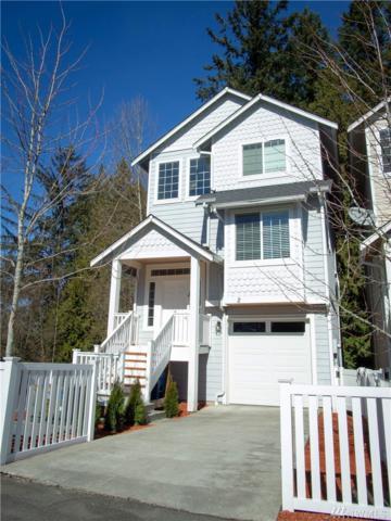 12800 17th St NE B, Lake Stevens, WA 98258 (#1429336) :: Kimberly Gartland Group