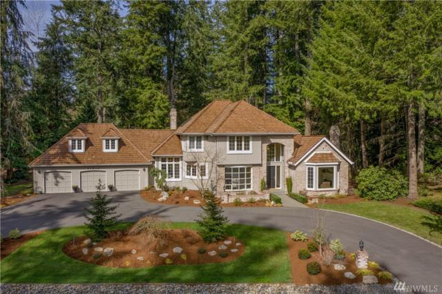 21814 NE 140th Wy, Woodinville, WA 98077 (#1429485) :: Commencement Bay Brokers