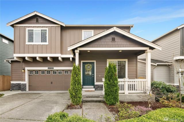 16209 SE 139th Ct, Renton, WA 98059 (#1429500) :: Commencement Bay Brokers