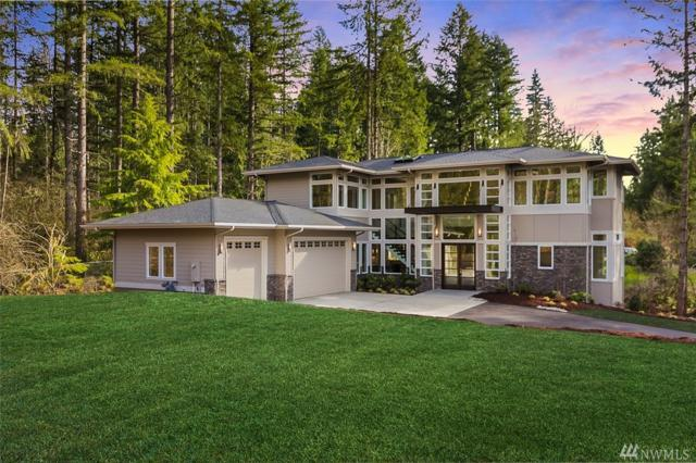 2618 E Lake Sammamish Pkwy SE, Sammamish, WA 98075 (#1429530) :: The Kendra Todd Group at Keller Williams