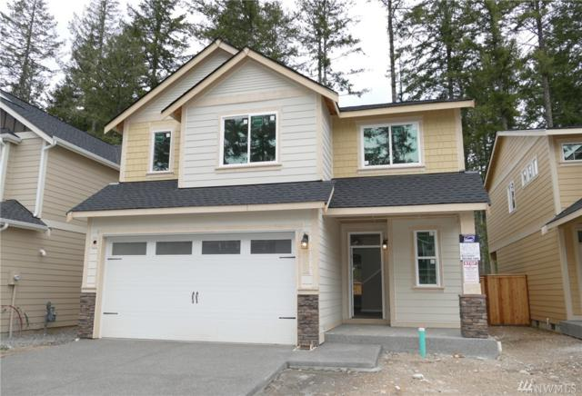 4250 Dudley Dr NE Lot70, Lacey, WA 98516 (#1429624) :: Commencement Bay Brokers