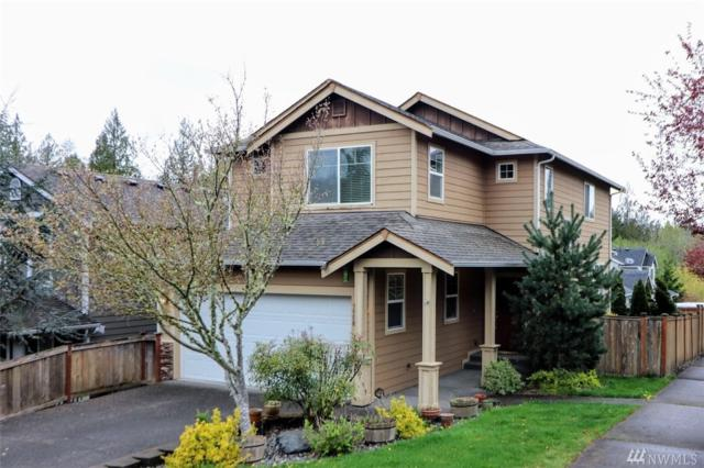 3908 Crestwood Lane NW, Olympia, WA 98502 (#1429637) :: McAuley Homes