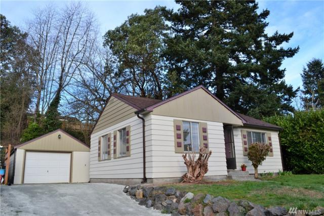 9907 32nd Ave SW, Seattle, WA 98126 (#1429658) :: The Kendra Todd Group at Keller Williams