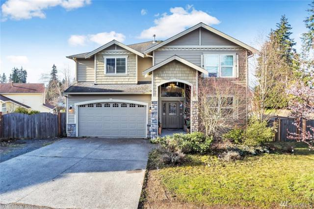 16725 Spruce Wy, Lynnwood, WA 98037 (#1429665) :: Commencement Bay Brokers