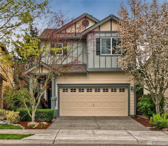 3891 Tribute Cir E, Fife, WA 98424 (#1429699) :: NW Home Experts