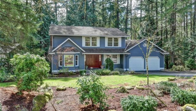21317 SE 37th St, Sammamish, WA 98075 (#1429709) :: Chris Cross Real Estate Group