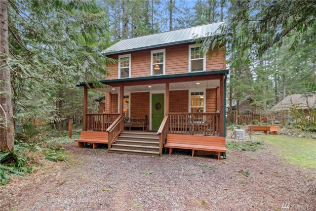 21008 Pinnacle Rd, Glacier, WA 98244 (#1429721) :: McAuley Homes