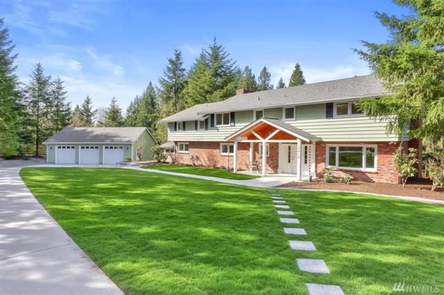15018 152nd Ave NE, Woodinville, WA 98072 (#1429743) :: Keller Williams Realty Greater Seattle